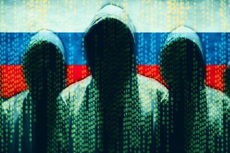 кибервойна, кибератаки, российские хакеры, будет ли война между США и Россией, Нидерланды война с Россией