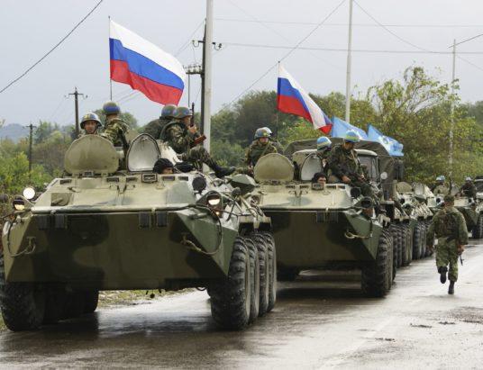 военные базы России, военная база РФ, где находятся военные базы, военная база в Армении, военная база в Сирии