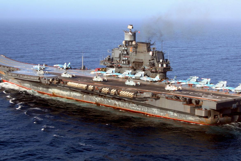 авианосец Адмирал Кузнецов авария, что случилось с Адмиралом Кузнецовым, где сейчас Кузнецов, плавучий док и Адмирал Кузнецов, плавучий док в Мурманске
