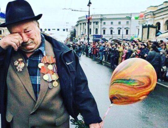 День Победы в Великой отечественной войне, сколько погибших во второй мировой войне, великая отечественная или вторая мировая война, цена победы в Великой отечественной войне, парад в День Победы
