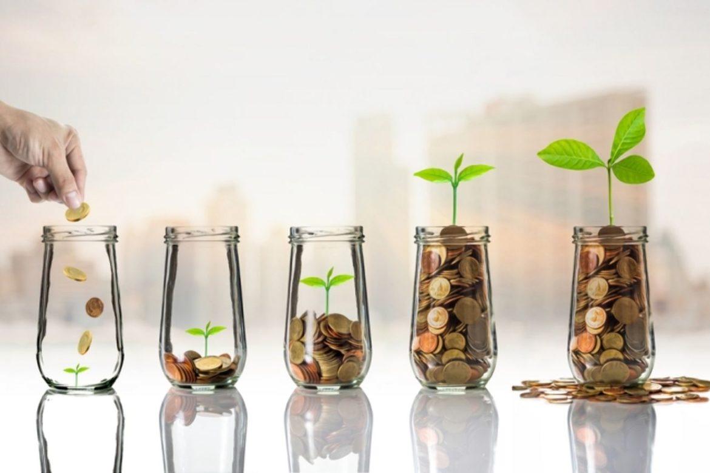 Диверсификация портфеля   Повышаем доходы и минимизируем риски