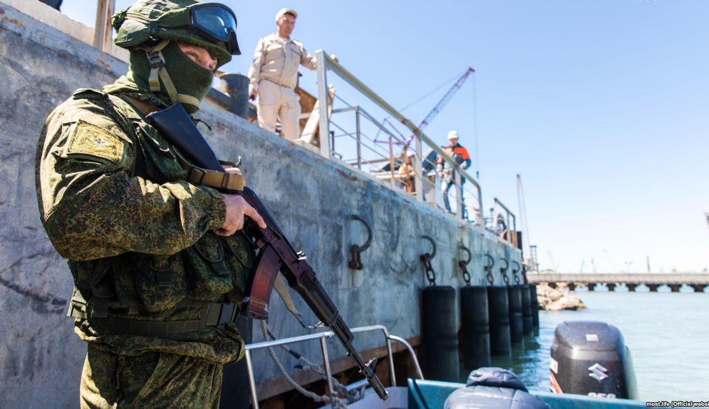 армия Крыма, войска в Крыму, военные РФ в Крыму, военная техника России, Крым Украина Россия