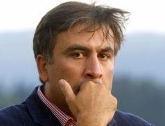 где сейчас Саакашвили, где находится Саакашвили, Михаил Саакашвили, чем занимается Саакашвили, Грузия и Украина