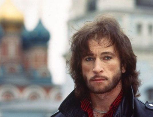 Убийство Игоря Талькова | СК России возобновил расследование