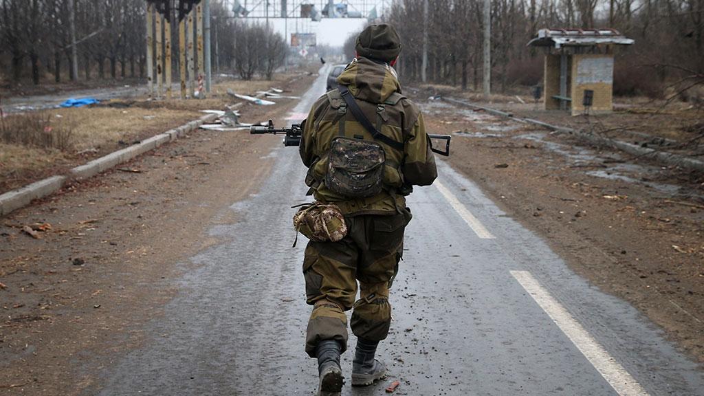 военное положение в Украине, введение военного положения, что сейчас происходит на Украине, указ Порошенко, будет ли война России с Украиной