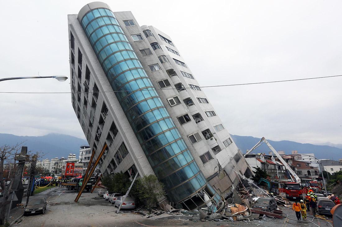 Картинки по запросу картинки землетрясение