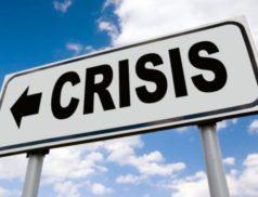 мировой финансовый кризис, мировой рынок нефти,причины падения цен на нефть, кризис финансового рынка, фондовый рынок США