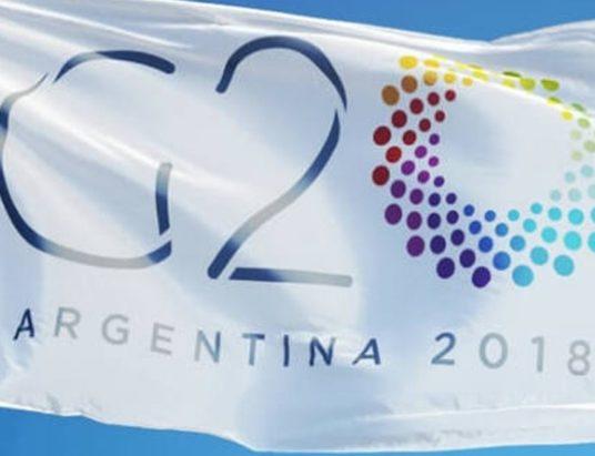 встреча Путина и Трампа в Аргентине, Трамп отменил встречу с Путиным, почему Трамп не пожал руку, Трамп об инциденте в Керченском проливе, саммит G20 в Аргентине