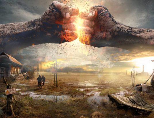 Когда начнется Третья Мировая | Военная обстановка в мире