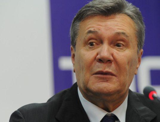 где сейчас Янукович, фото Януковича, Янукович нашелся, где находится Янукович, где сейчас янукович и чем, так где же сейчас янукович