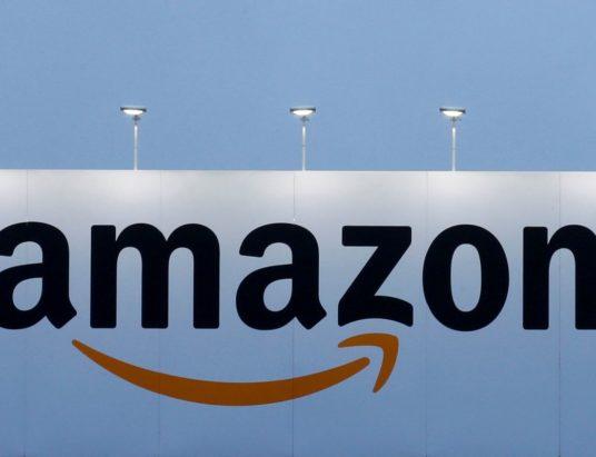 Германия против Amazon | Нюансы антимонопольного дела