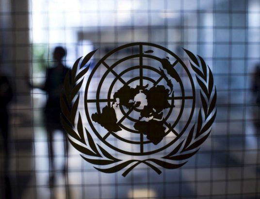 Новая резолюция ООН по Крыму   Что ждет Россию и Украину?