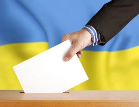 Выборы Президента Украины 2019 | Дата, кандидаты, рейтинги