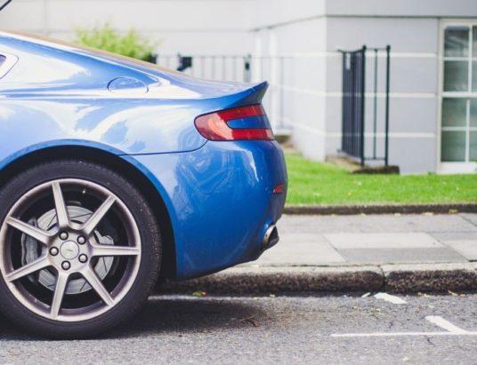 Почему в Европе хотят отказаться от дизельных двигателей?