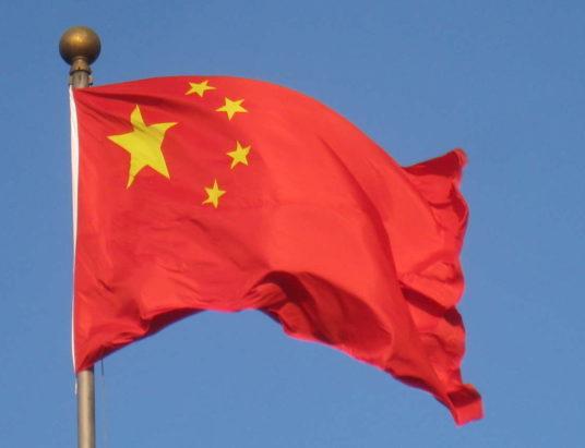 Налоговая реформа в Китае: что изменится для бизнесменов?