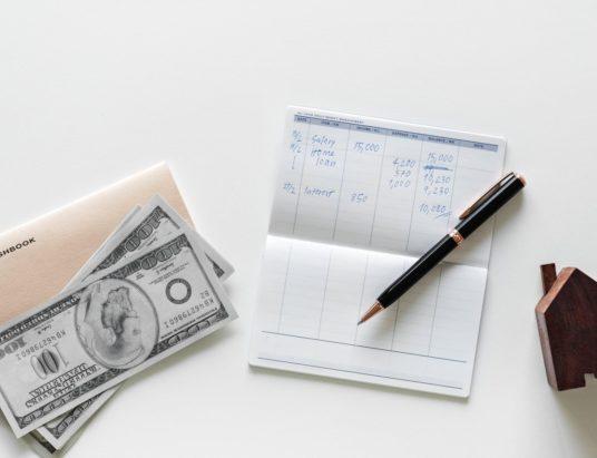 Куда инвестировать деньги| Венчурные инвестиции в чужие идеи