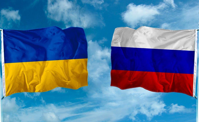 конфликт между Россией и Украиной, Трамп, США, Путин, поток, Трамп Россия Украина, Трамп о России и Украине, конфликт Украина и Россия, встреча Путина и Трампа, Путин и Трамп видео, Трамп отменил встречу с Путиным