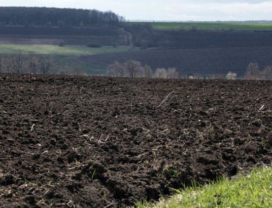 Мораторий на землю | Когда вы сможете продать землю?