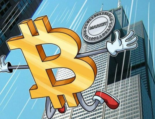 обвал криптовалют, падение криптовалют, почему падает биткоин, биткоин падает в цене, крах биткоина