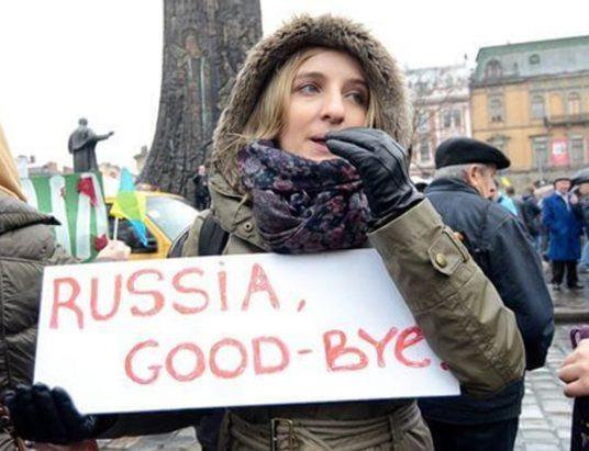 Эмиграция из России список профессий, эмиграция из России статистика, россияне за границей, страны для эмиграции из России, какие профессии востребованы в России