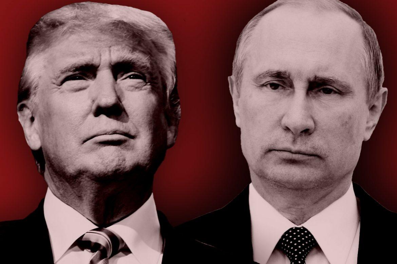 ракеты США и России, ядерные ракеты России, угрозы Трампа, реакция Путина на Трампа, применение ядерного оружия