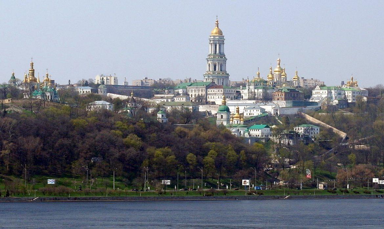 Украина сегодня | Отношение США, ЕС, Германии, Франции, Англии