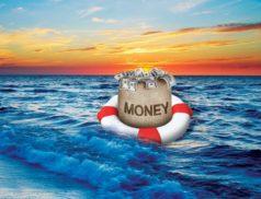 Новые правила оффшорных зон | Что делать налоговым резидентам?