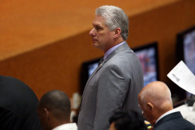 Новости Кубы | Придут ли к власти демократы?