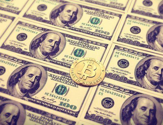 Как обналичить деньги | Реальные и легальные способы