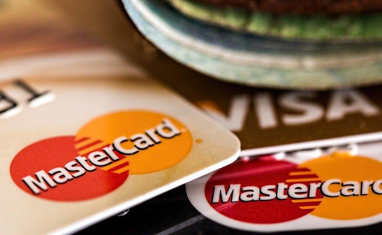 Visa Mastercard Россия, международные платежные системы, отключение России от SWIFT, санкции Российской Федерации
