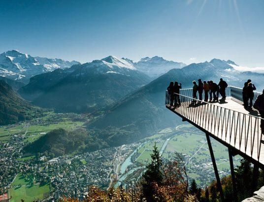 гражданство Швейцарии, как получить гражданство Швейцарии, онлайн тест на гражданство, натурализация