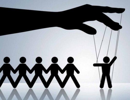 kandidaty-marionetki