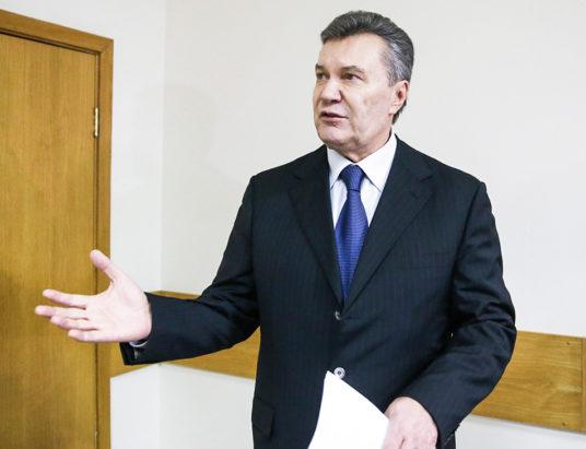 prigovor-yanukovichy