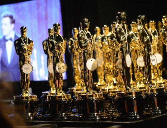 церемония вручения Оскар 2019, кто получил Оскар в 2019, кто получил Оскар за лучший, Оскар список победителей, 91 церемония Оскар, ведущий Окара