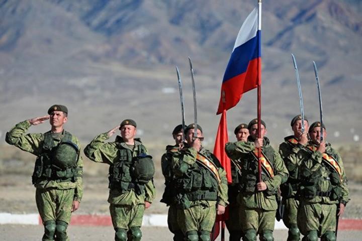 Картинки по запросу armiya rossiya