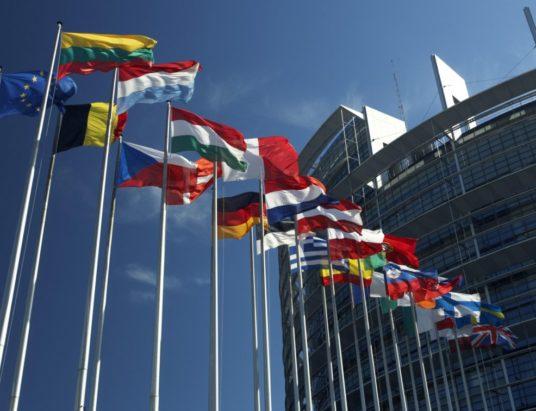 flagi_Evrosouza