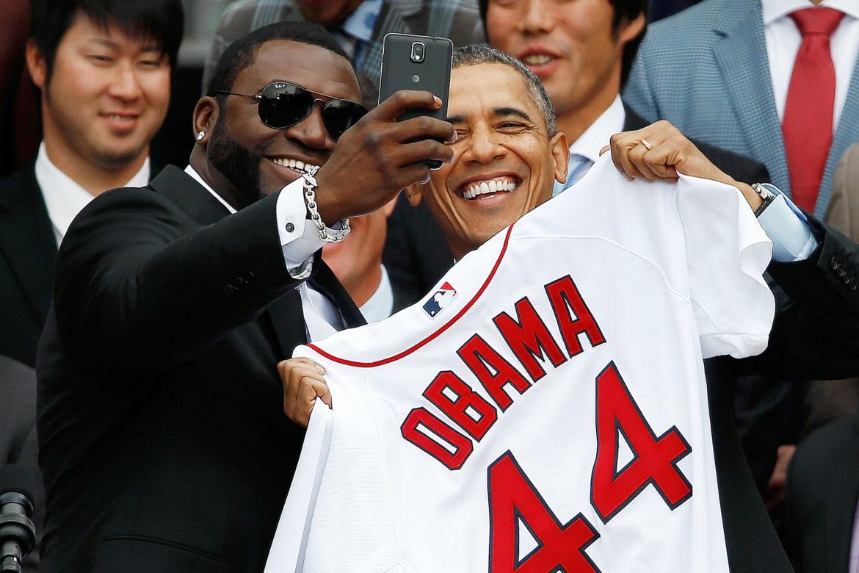 obama_selfi