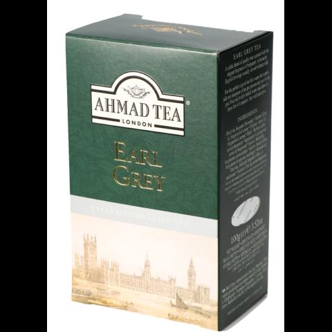 """Чай """"Ахмад"""""""