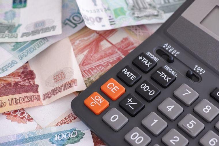 Как рассчитать доплаты к пенсиям