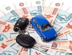 Что будет с ценами на автомобили в 2020 году в России из-за коронавируса