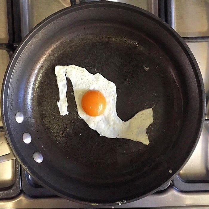 творчество на сковороде Бальдини