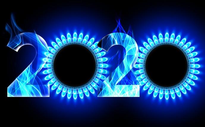 газовые горелки 2020