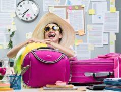 Когда заплатят компенсацию туристам за отдых в России в 2020 году