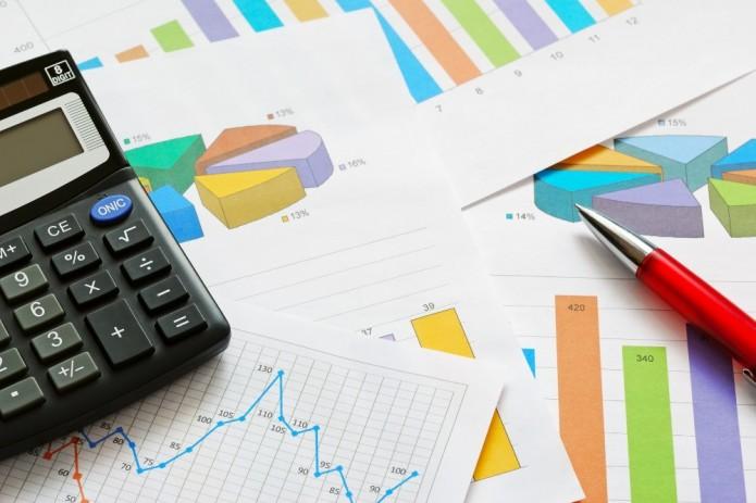 схемы, диаграммы, калькулятор