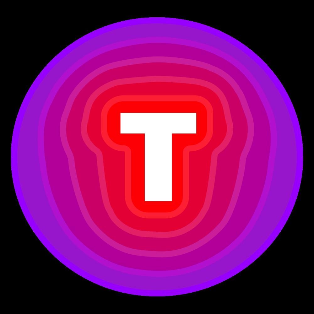 T-shaped модели