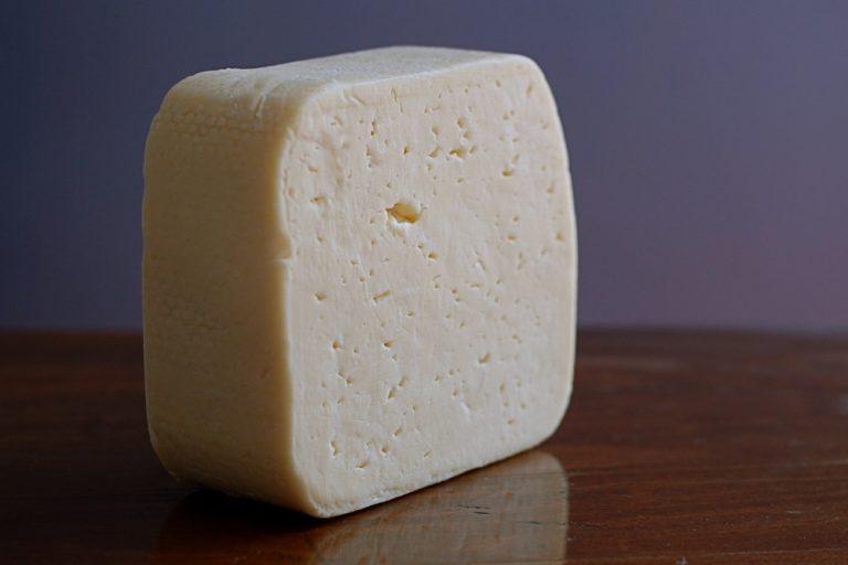 сыр Havarti