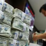 Сколько долларов можно купить в банке за один раз в 2021 году