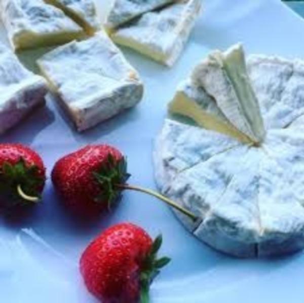 дорогой сыр