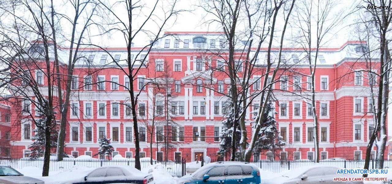 Швейная фабрика «Первомайская»