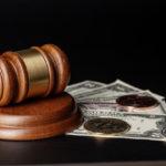 закон и деньги